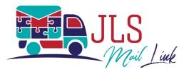 JLS-Mail-Link_Logo