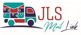 cropped-jls-mail-link_logo-small-1.jpg